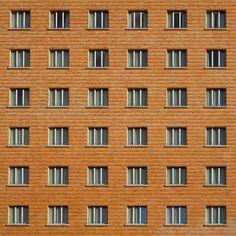 Windows by Enrico Capello