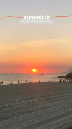 How to Take Good Beach Photos Creative Instagram Stories, Instagram And Snapchat, Instagram Story Ideas, Instagram Posts, Snapchat Art, Insta Snap, Snapchat Stories, Insta Photo Ideas, Insta Story