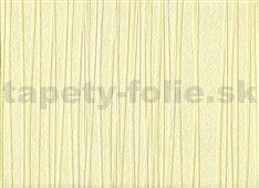 Tapety vliesové č.0361950