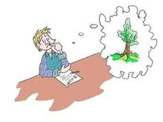http://www.leraar24.nl/video/5670 Denken in beelden: introductie