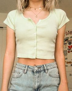 brandy melville outfit inspo Source by # Fashion Outfits brandy fashionoutfits inspo melville outfit source Retro Outfits, Cute Casual Outfits, Mode Outfits, Vintage Outfits, Girl Outfits, Celebrity Casual Outfits, Casual Attire, Teen Fashion Outfits, Hipster Outfits