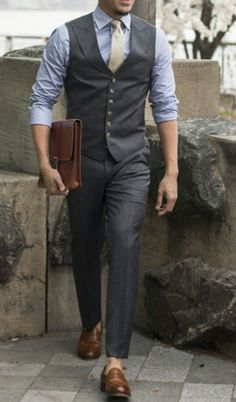 Pinterest vestir Man estilos de imágenes de Mejores fashion en 23 xq4OFF07