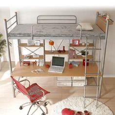 เตียง 2 ชั้น โต๊ะ ทำงาน - ค้นหาด้วย Google