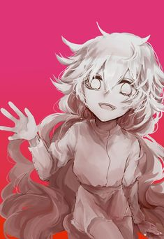 Alice Mare, Mad Father, Death Art, Corpse Party, Rpg Horror Games, Rpg Maker, Witch House, Drawing Challenge, Manga