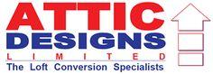 web site for Attic Designs
