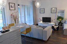 Apartment for sale in city Saulkrasti price € 110 000 - 668510 - EE24