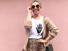 How to Dress If You're Short: 9 Petite Girls' Outfit Secrets Short Girl Fashion, Fashion For Petite Women, Petite Fashion Tips, Over 50 Womens Fashion, Petite Outfits, Only Fashion, Fashion Tips For Women, Classy Outfits, Curvy Fashion