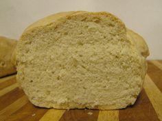 Sourdough bread recipe!