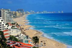 6 Wonderful Destinations for Cheap Tropical Vacations