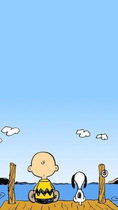 Jollye🍒(jhlee17288)님의 스타일   #아이폰 #배경화면 #스누피배경화면 #스누피 #아이폰8 담아가실 땐 담아간다고 남겨주세요!! Disney Phone Wallpaper, Cartoon Wallpaper Iphone, Cute Cartoon Wallpapers, Broken Heart Wallpaper, Locked Wallpaper, Painting Wallpaper, Cool Wallpaper, Captain America Coloring Pages, Snoopy Pictures