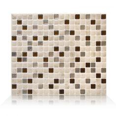 Smart Tiles Minimo Cantera