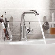 12 Meilleures Images Du Tableau Mitigeur Lavabo Bath Room