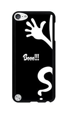 Phone Case Custom iPhone Ipod Touch 5 Phone Case Black And White Halloween Black Polycarbonate Hard Case for Apple iPhone Ipod Touch 5 Phone Case Custom http://www.amazon.com/dp/B016JMJS46/ref=cm_sw_r_pi_dp_6ikjwb0QT26YN
