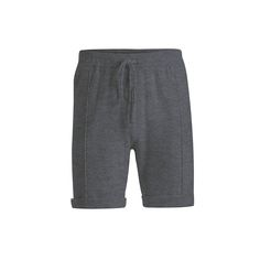 Cashmere Shorts from HEYDORN #cashmere #heydorn #summer #shorts #men