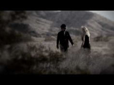 BT featuring JES - Every Other Way (Official Music Video) - YouTube