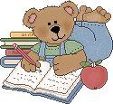 dreamskindergarten Το νηπιαγωγείο που ονειρεύομαι !: Η αλφαβήτα της Παυλίνας Παμπούδη Essie, Teddy Bear, Nursery, History, Toys, Blog, Animals, Activity Toys, Historia