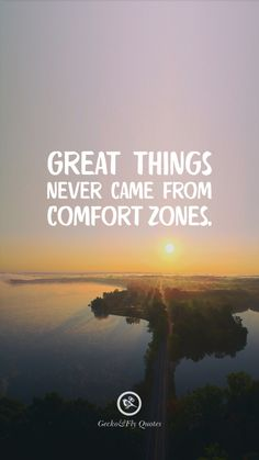 Inspirational And Motivational iPhone / Android HD Wallpapers Quotes Great things never came from comfort zones.Great things never came from comfort zones. Motivational Wallpaper Iphone, Hd Wallpaper Quotes, Inspirational Quotes Wallpapers, Wallpaper Ideas, Inspiring Quotes, Fly Quotes, Good Quotes, Wisdom Quotes, Best Quotes