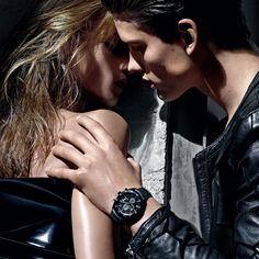 emporio-armani-watches-ss-2011-anna-selezneva-simon-nessman-by-mario-sorrenti-1.jpg (800×800)