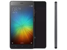 Xiaomi Mi 4S With 3GB RAM, Fingerprint Scanner Launched: Price & Specifications