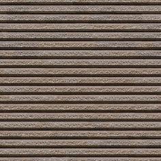 Textures Texture seamless | Wall cladding stone modern architecture texture seamless 07836 | Textures - ARCHITECTURE - STONES WALLS - Claddings stone - Exterior | Sketchuptexture