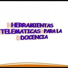 PRNCIPALES HERRAMIENTAS   Conocido también como CIBERCHARLA , es una comunicación escrita realizada de manera instantánea a través de Internet entre dos o. http://slidehot.com/resources/h-e-r-r-a-m-i-e-n-t-a-s-t-e-l-e-m-a-t-i-c-a-s-p-a-r-a-l-a-d-o-c-e-n-c-i-a.39325/