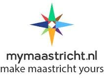 My Maastricht is a great resources for new people to Maastricht. Find out what's on in Maastricht plus information about housing and living in the Netherlands. #Maastricht #studyabroad #europe #travel #limburg #students