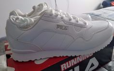 New in box Fila ladies running shoes size 10 #FILA #CrossTrainingCheck out New in box Fila ladies running shoes size 10 #FILA #CrossTraining http://www.ebay.com/itm/-/302445593551?roken=cUgayN&soutkn=X0GS0a via @eBay