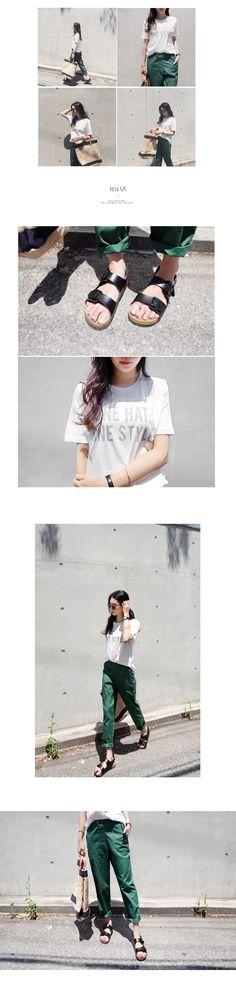 ONE HAT,ONE STYLE ロゴTシャツ・全4色トップス・カットソーカットソー・Tシャツ|レディースファッション通販 DHOLICディーホリック [ファストファッション 水着 ワンピース]