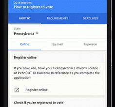 US-Election-2016-Tool-Google