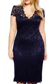 84 Best Lace Dresses images  8cf8aa950