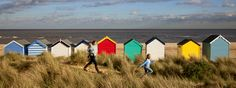 Visit East Anglia & East of England today for Official Tourist Information World Discovery, Tourist Information, Short Break, Time Of The Year, Geography, Outdoor Gear, Britain, Gazebo, Tent