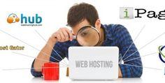 Top 7 Best Web Hosting Companies 2014