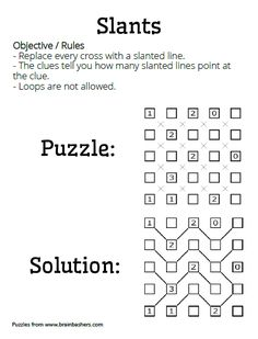 In the last few days before Spring Break, a large portion of my students were gone for various reasons. I decided it was not an ideal time. Tangram Puzzles, Logic Puzzles, Factor Trees, Emoji Puzzle, Brain Busters, Free Printable Puzzles, First Day Activities, Fun Brain, Magic Squares