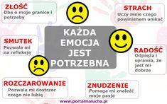 Polish Language, Kids Zone, Dream Job, Hand Lettering, Psychology, Coaching, Mindfulness, Education, School