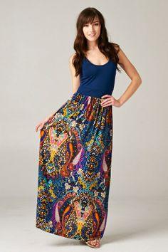 Madeline Dress | Awesome Selection of Chic Fashion Jewelry | Emma Stine Limited