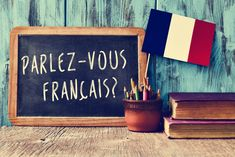 French- The Language Of The Future! French is the language of love and learning it will broaden your horizons in many ways possible. Mr Class offering best french learning classes in Bhubaneswar.   Call to Enroll @ 0674-6941111, 7205001809  http://mrclassin.blogspot.in/2017/10/french-language-of-future.html