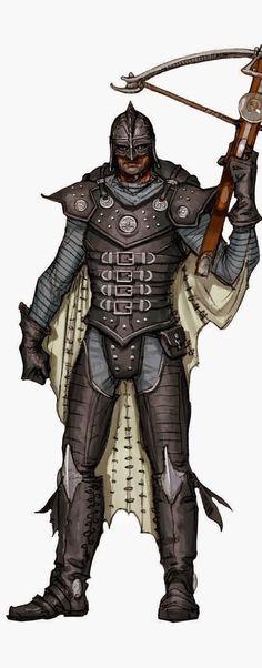 featherghale knight - Поиск в Google