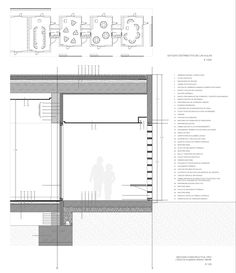 Ampliación C.E.I.P. Manuel de Falla - Alberich-Rodriguez Arquitectos / Fernando Casqueiro
