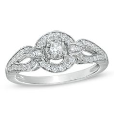 Zales Promise Rings For Girlfriend