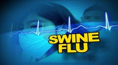 Swine flu, commonly known as H1N1 flu is caused by a virus which is transmits from either pigs to human begins and from human being to other. The common symptoms of swine flu are headache, coughing, fever, sneezing, diarrhea, etc. However, these symptoms when at initial stage can be controlled by taking medicines