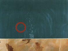 hockney rubber ring floating in a swimming pool.jpg 1,108×832 pixels