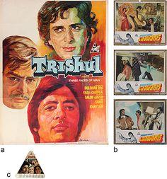 Amitabh Bachchan Collection @   StoryLTD