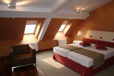 sypialnia na poddaszu - Szukaj w Google