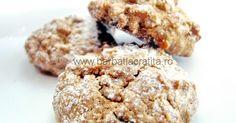 Biscotti, Red Velvet, Muffin, Sweets, Homemade, Cookies, Baking, Breakfast, Desserts