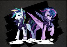 Equestria Daily - MLP Stuff!: Drawfriend Stuff (Pony Art Gallery) #2559