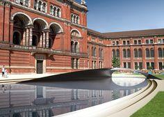 Dezeen's top picks for London Design Festival 2014