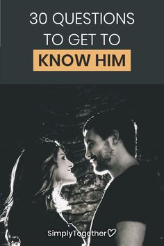 30 Questions To Ask Your Man To Know Him Better is part of Dating relationships - Getting to know your man is an endless journey, there are always more exciting layers to uncover Here are questions to ask to dig to the good stuff! Relationship Mistakes, Troubled Relationship, Relationship Challenge, Ending A Relationship, Happy Marriage, Marriage Advice, Marriage Thoughts, Toxic Relationships, Healthy Relationships