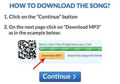 freedsound download