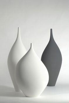 soffio + goccia collection - kose - 1997