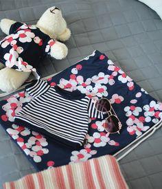 Miś Endo jako ulubiona zabawka bloga Dzieciusiowo Teddy Bear, Diy, Design, Bricolage, Teddy Bears, Do It Yourself, Homemade, Diys